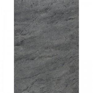 Lankstus akmuo Silver Grey 265x125, m2