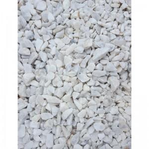 Bianco skalda 1/3 mm, 20kg
