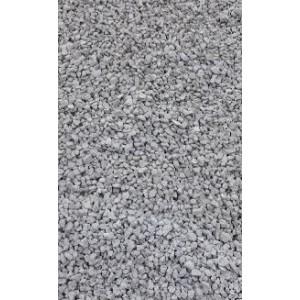 Dolomito atsijos 0/5 mm. - (trinkelių, plytelių paklotui), 1000 kg
