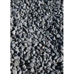 Bazalto skalda 2/5 mm, 20kg