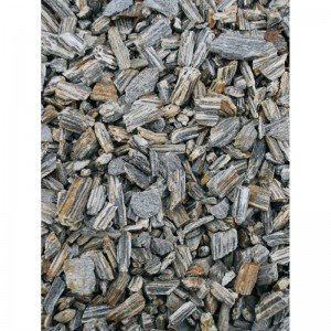 Medžio akmens skalda 16/32 mm, 20 kg