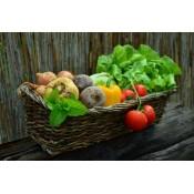 Daržovių sėklos