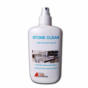 Valiklis Stone Clean 500ml