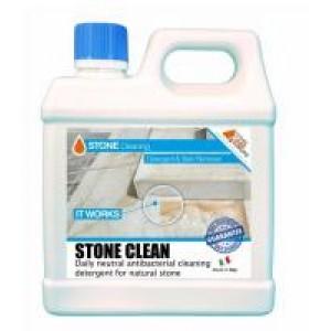Valiklis Stone Clean 1l