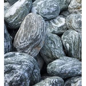 Dekoraciniai akmens (sveriami)