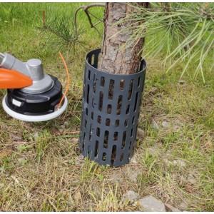 Kamieno apsauga Treemex, vnt