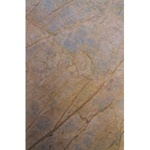 Rainforest Brown lankstus akmuo 122x61 cm, (1vnt=0,74m2)