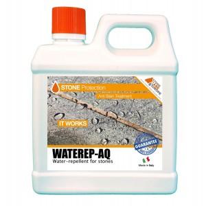 Impregnantas Water Rep nat.ef. 500ml
