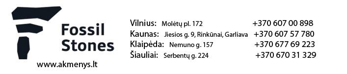 Akmenys.Lt - Destra